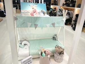 cunas caydi calahorra | tienda para bebés en calahorra ... - Tiendas De Cunas Para Bebes