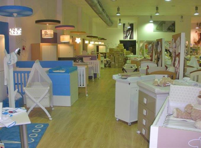 beb center murcia tienda para beb s en murcia. Black Bedroom Furniture Sets. Home Design Ideas