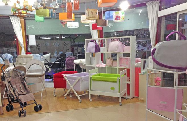 Haro beb casas ib ez tienda para beb s en casas ib ez - Casa de bebes ...