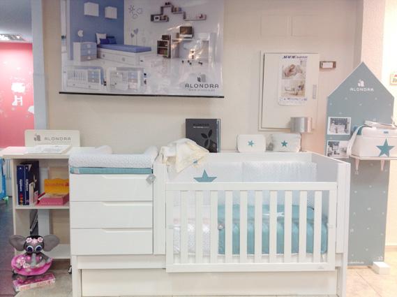 BEBÉ RAQUEL Benidorm   Tienda para bebés en Benidorm distribuidora ...