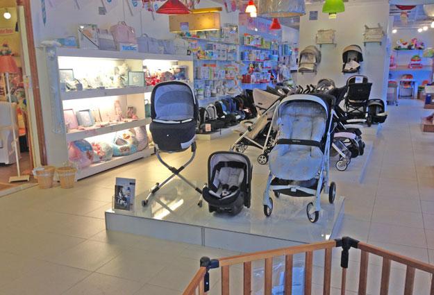 muebles nieto villa del r o tienda para beb s en villa