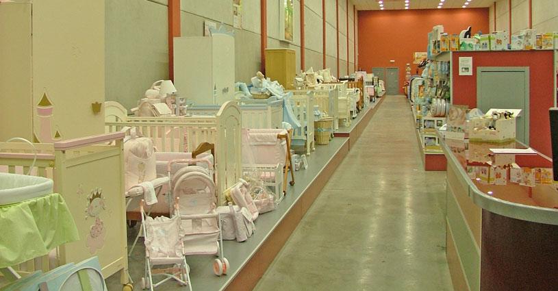 tiendas de cunas para bebés - imagui - Tiendas De Cunas Para Bebes