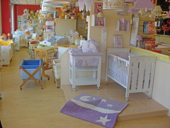 OPEN BABY Guadalajara | Tienda para bebés en Guadalajara ...